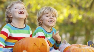 Love fall? Check out some of our favorite tooth-friendly traditions!
