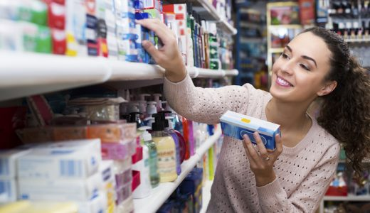 Hacks to Make Your Favorite Products Last Longer