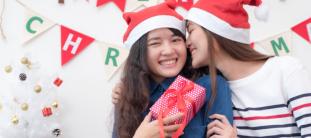 Hawaii Christmas Traditions