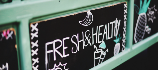 best food trucks in hawaii